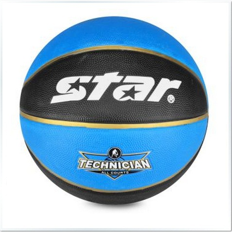 Technician BB8027-29 Basketball Ball