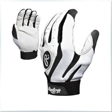 BGP555Y Youth Pro Mesh Series Batting Gloves