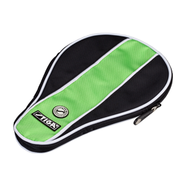 Stripe Batcover Green