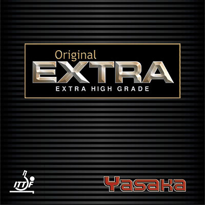 Original Extra High Grade