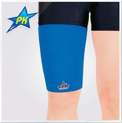 XD302N Thigh Support