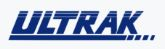 Ultrak Logo